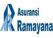 Lowongan Kerja PT Asuransi Ramayana, Tbk Terbaru 2015