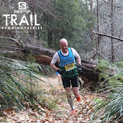 Take on the 2015 Salomon Trail Series!