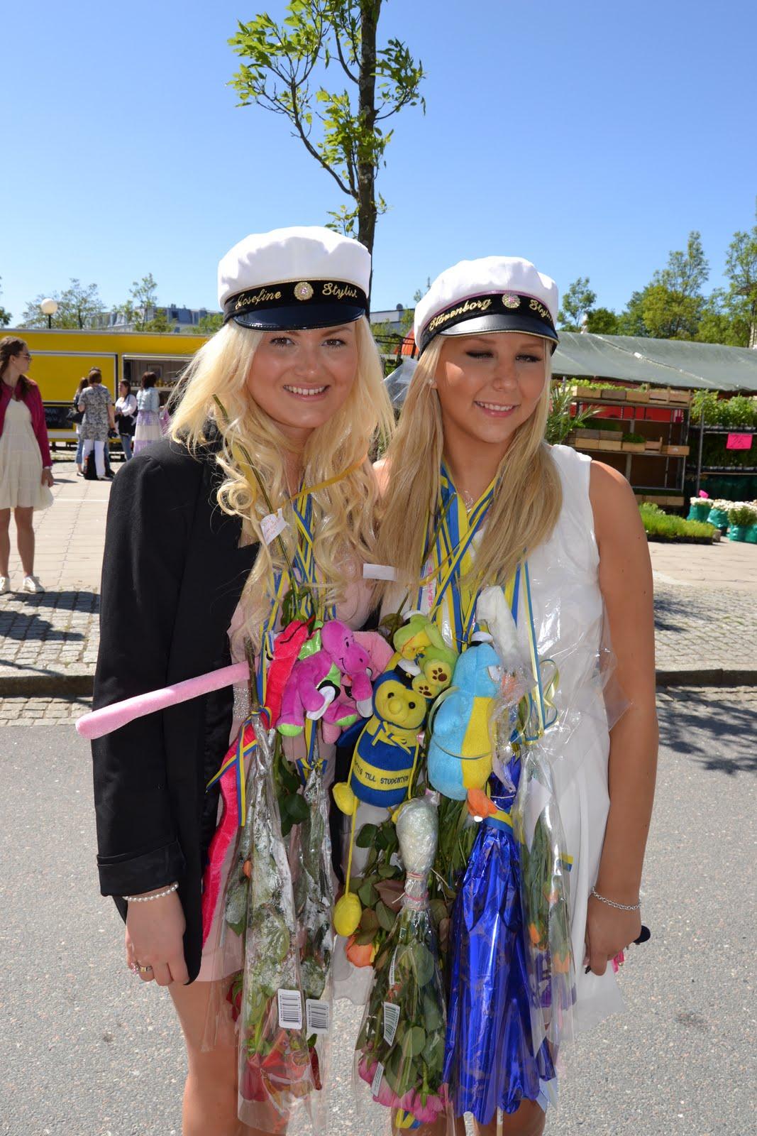 fest flickor incall nära Göteborg