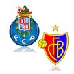 Live Stream FC Porto - FC Basel
