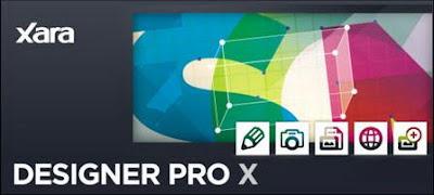 [Portable] Xara Designer Pro X v8.1.3.23942