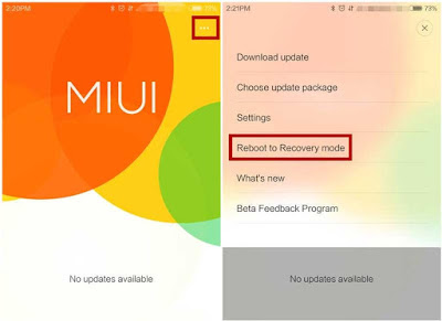Will Share Tutorial Root Install TWRP Recovery Note Redmi  How To Root as well as Install TWRP Recovery Xiaomi Redmi Note 3