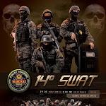 CURSO:  14º SWAT BRAZIL - 23 DE NOVEMBRO ATÉ 01 DE DEZEMBRO 2012