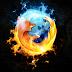 خاصية جديدة على فايرفوكس إذا فعلتها يصبح المتصفح سريعا !