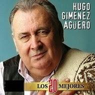 HUGO GIMENEZ AGUERO