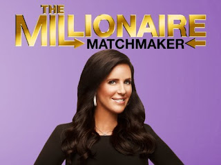 Millionare MatchMaker