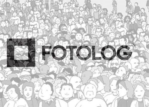Síguenos en fotolog