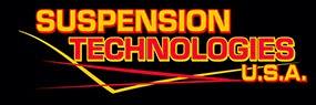 Suspension Technologies