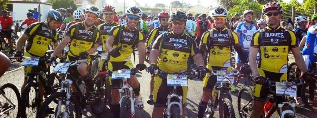 Duques Bike Team