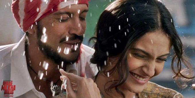 HD Sonam kapoor movies pics