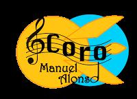 Coro Manuel Alonso