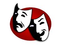 curso de iniciação teatral-sesi rio preto-núcleos de artes cênicas