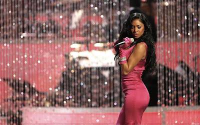 nicole_scherzinger_cool_wallpaper_sweetangelonly.com