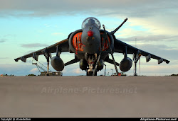 Harrier GR.7