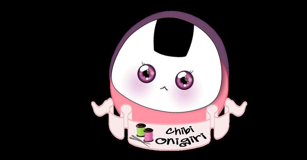 Chibi Onigiri
