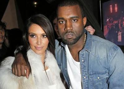 Kim-Kardashian-dating-Kanye-West