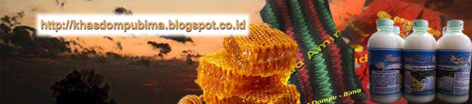 http://khasdompubima.blogspot.co.id/