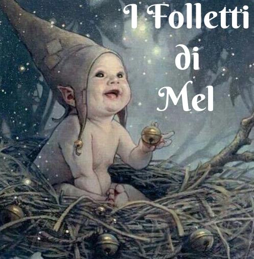 I Folletti di Mel