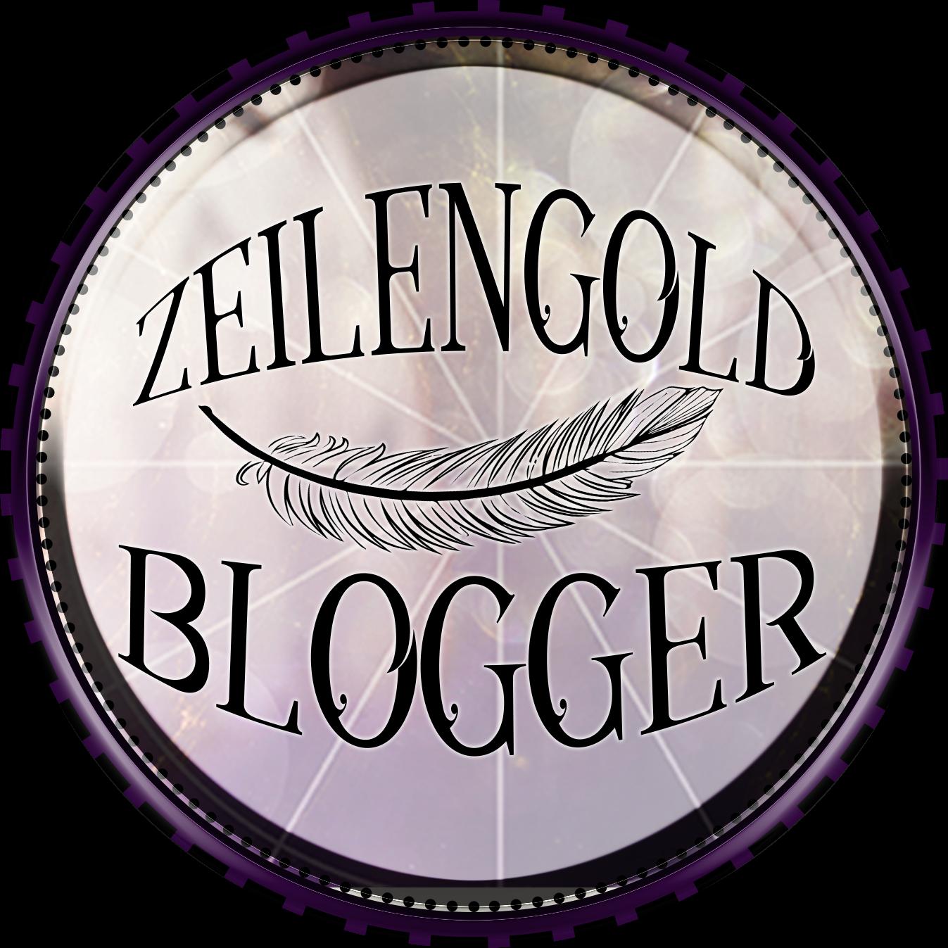 Zeilengold