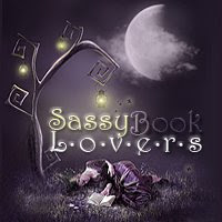 Sassy Book Lovers