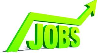 lowongan kerja terbaru di bandung bulan Oktober 2015