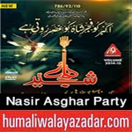http://www.humaliwalayazadar.com/2014/02/nasir-asghar-party-nohay-2015.html