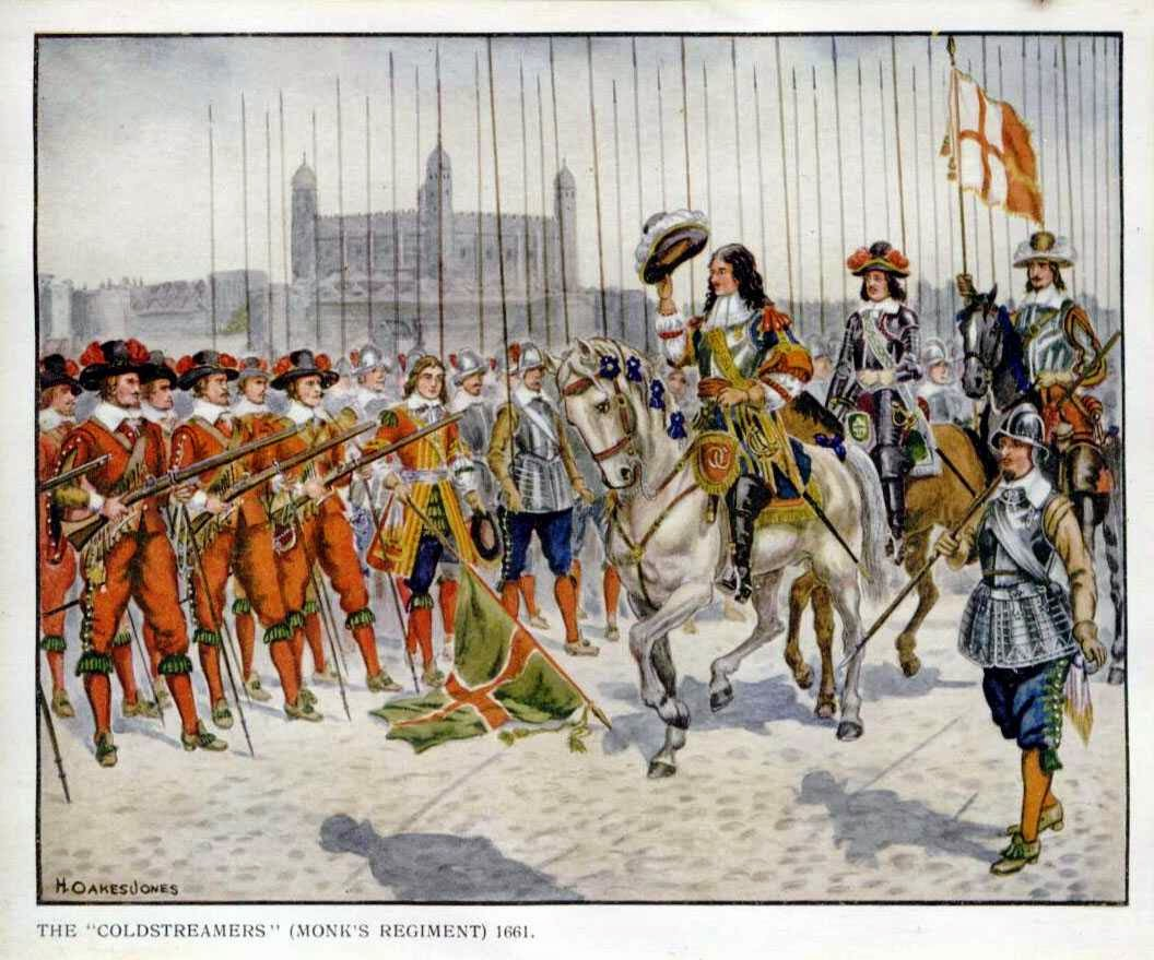 why did civil war break out in 1642 Parliament won the war in 1651 on 22 of august 1642 a civil broke out england why did the english charles i martyr to a cause it was caused by a combination of long term and.