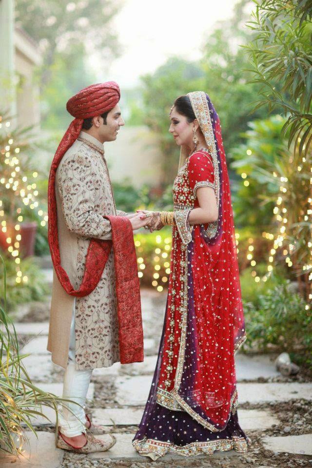 Dulha Dulhan ( Plan Marriage in Pakistan ): Wedding Pictures ...