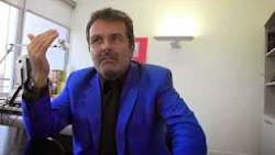 Vídeo recomanat: La independència provoca incertesa? (6'14'')