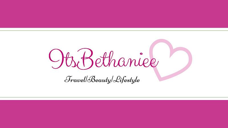 ItsBethaniee