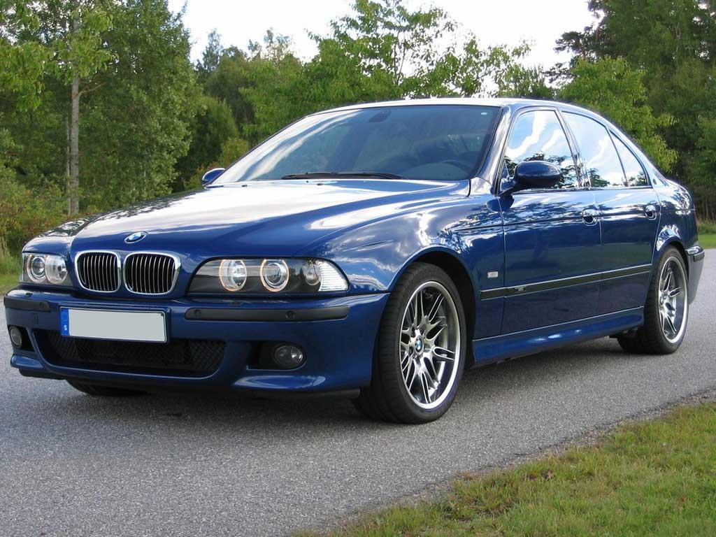 http://2.bp.blogspot.com/-2i0BA0_8IEM/Tm_QL4EmOQI/AAAAAAAAEYI/QHhnkNd9ogU/s1600/BMW-E39-M5-Business-Car+%25289%2529.jpg