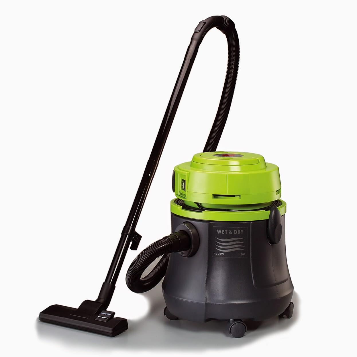soalharga vacuum cleaner memberikan harga yang cukup berfariasi mulai dari paling murah hingga mahal