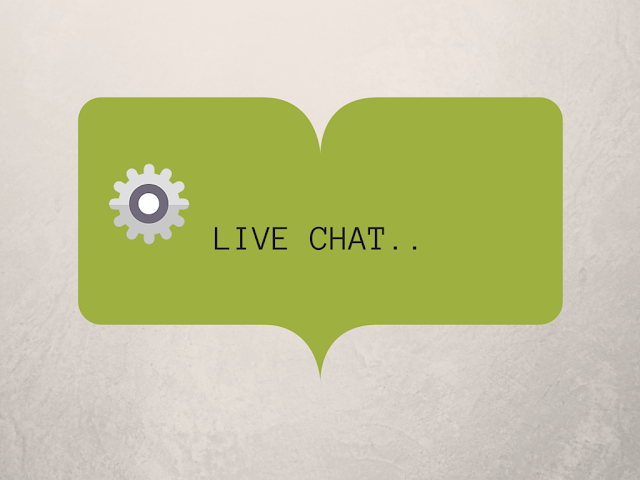 List of best live chat plugins for ecommerce websites
