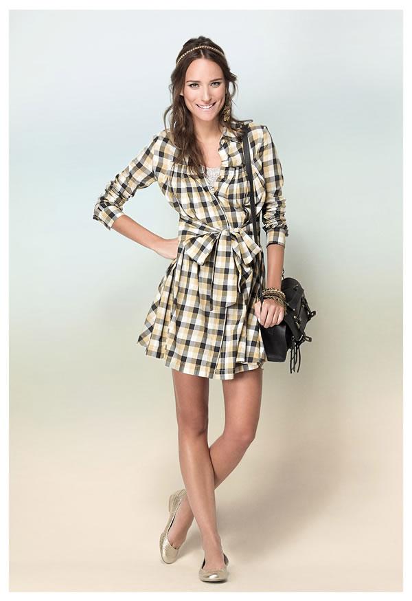 Must Have: Festa Junina Fashion!!!!!!!