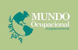 Mundo Ocupacional