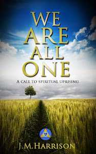 NEWS: Kindle free version of the Award Winning 'WE ARE ALL ONE'  reached Amazon #1 in nine listings