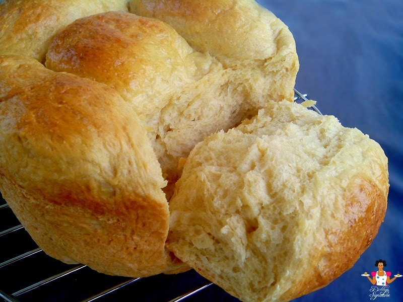 south african baking recipes pdf