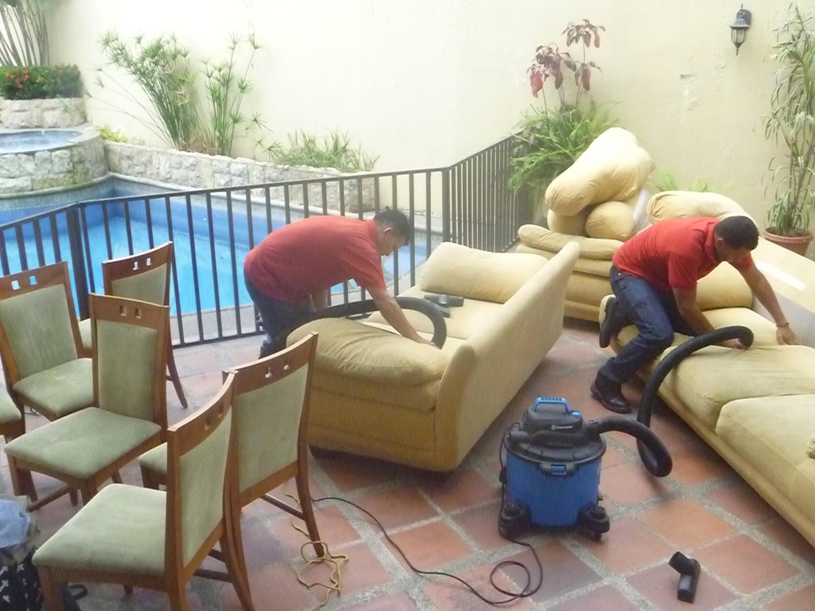 Lavado de muebles en guayaquil samcleaning 2 814904 - Lacados de muebles ...