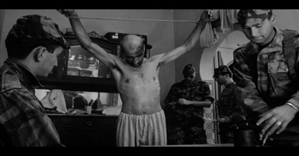 Image Result For Algiers Full Movie