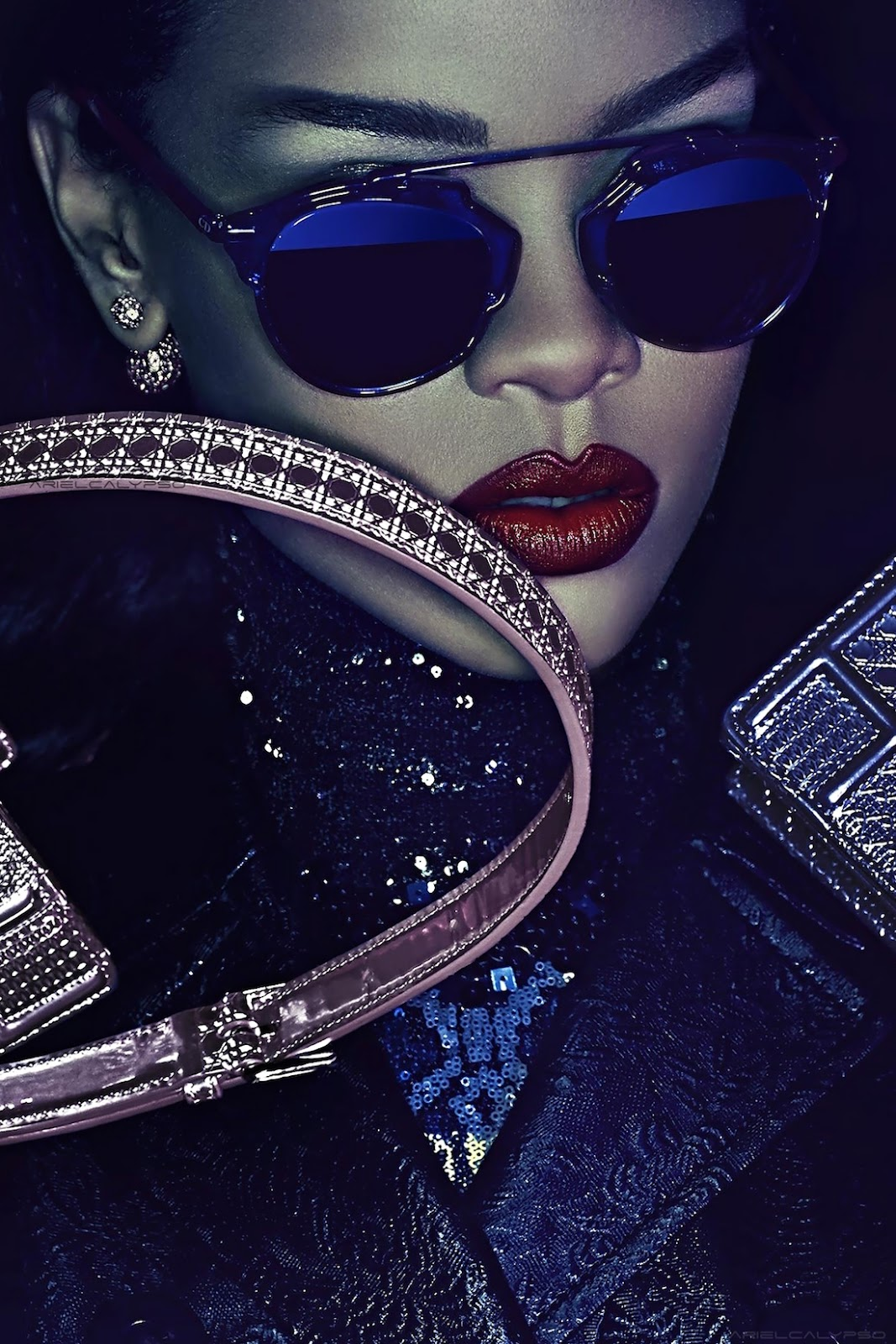 rihanna-by-steven-klein-for-dior-secret-