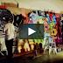 Amazing Video Quality Vimeo