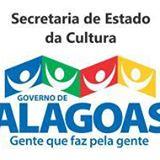 Governo do Estado lança editais que beneficiam a cultura alagoana