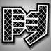 Plomest MMA [México] @PlomestMMA FOLLOWS YOU Blog informativo enfocado en las MMA con tintes de entretenimiento, humor, y demás.   Producto 100% Sonorense. Ajaaay!