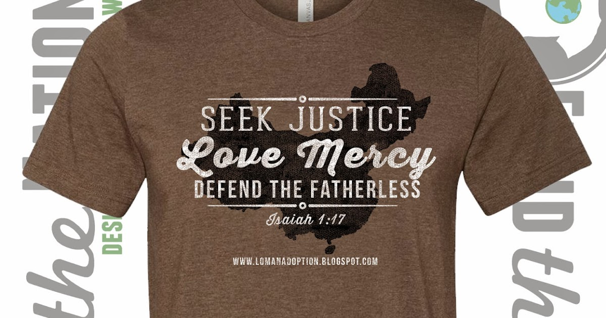Our adoption journey s adoption fundraiser t shirt for Adoption fundraiser t shirts