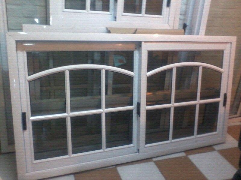 Aberturas ruta 21 ventanas todos los modelos for Modelos de puertas y ventanas de aluminio