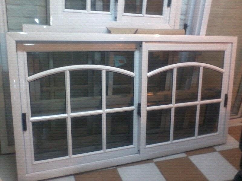 Aberturas ruta 21 ventanas todos los modelos for Aberturas de aluminio blanco precios rosario