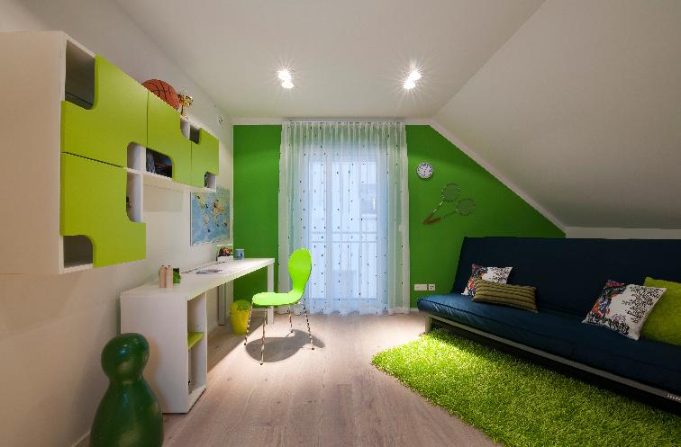 mbel zeitschrift great haus mbel zeitschrift mein garten schoner idee fur schon mobel sch c of. Black Bedroom Furniture Sets. Home Design Ideas