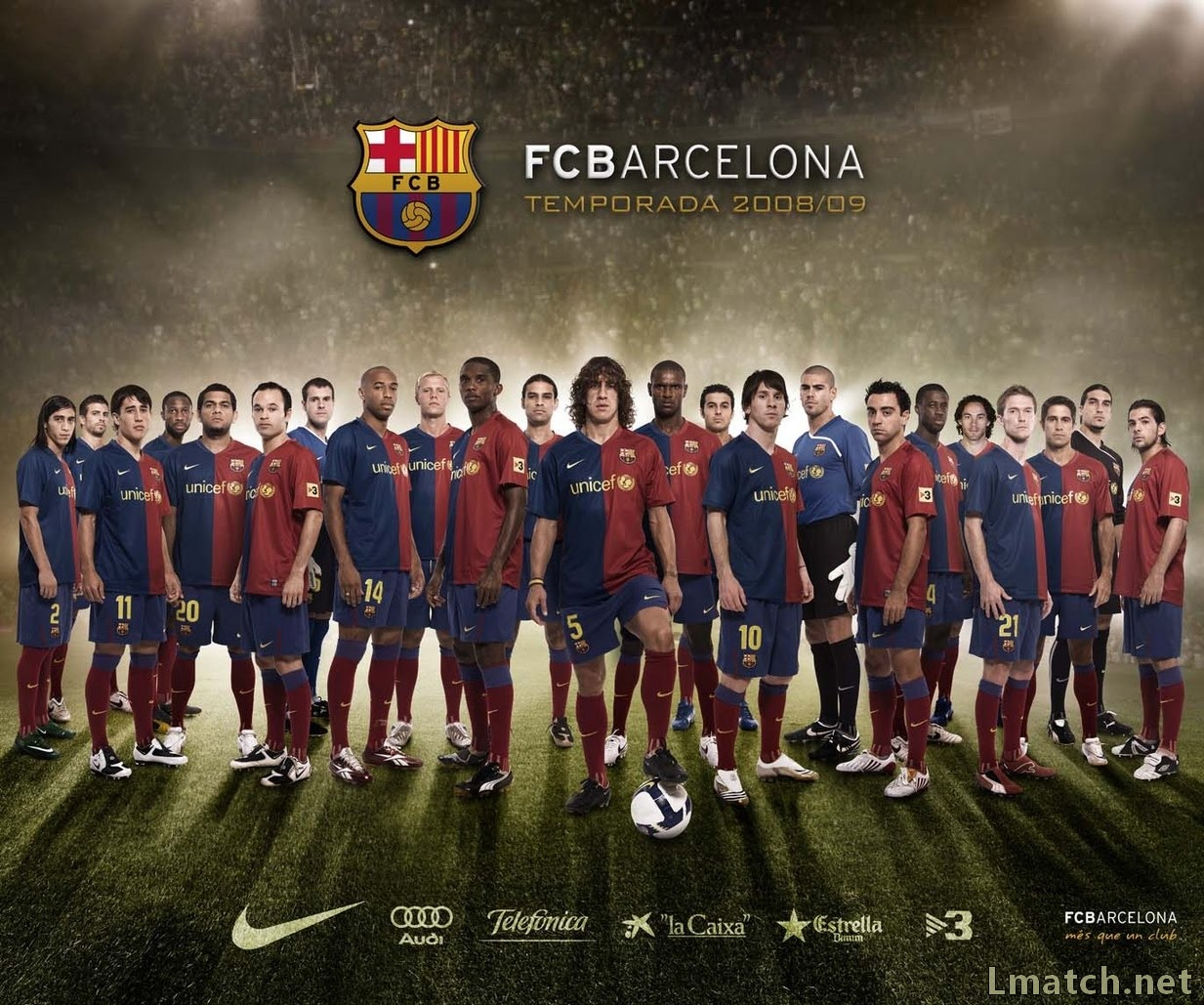 http://2.bp.blogspot.com/-2iCL3E0Ifik/UA9HJPuzwOI/AAAAAAAACdE/H1MPGQZdEuw/s1600/football-soccer-wallpaper_barcelona-team-squad_01_800x600.jpg