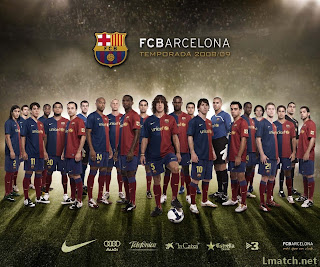barca hd wallpapers