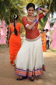 Priyamani Latest Photos Gallery-thumbnail-2